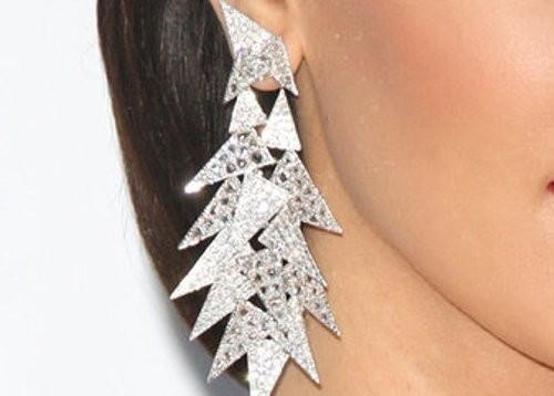 7-Statement-earrings
