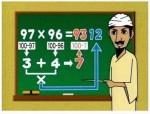 """8 mẹo tính toán hay mà """"sách giáo khoa"""" không dạy bạn"""