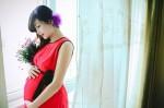 Những điều mẹ bầu cần chuẩn bị trước khi sinh mổ