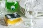 Những cách rửa bát gây tổn hại đến sức khoẻ