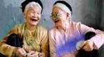 Dấu hiệu bạn sẽ sống thọ đến tuổi 100