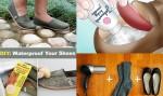 11 mẹo đi giày giúp bạn không còn hành hạ đôi chân mình suốt ngày