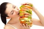 Ăn quá nhiều có phải tốt cho sức khỏe như bạn nghĩ?