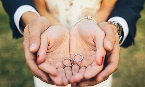 5 bài học quý giá về hôn nhân phải xem ngay trước khi muốn lấy chồng