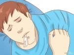 Dấu hiệu và cách phòng ngừa 5 bệnh phổ biến khi trời lạnh
