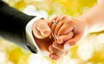 Phật chỉ cách vợ chồng đối xử với nhau để hôn nhân luôn bền vững