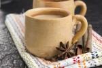 """Công thức làm trà """"Chai"""" đốt cháy mỡ thừa hiệu quả"""