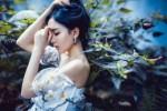 Top 5 con giáp nữ 'đanh đá' khiến đàn ông 'vừa yêu vừa sợ'