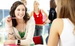 Muốn ăn nói cư xử khéo léo và thông minh, phải thuộc nằm lòng 25 quy tắc này!
