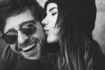 12 cách hút hồn người đàn ông của bạn, khiến chàng yêu say đắm không thôi