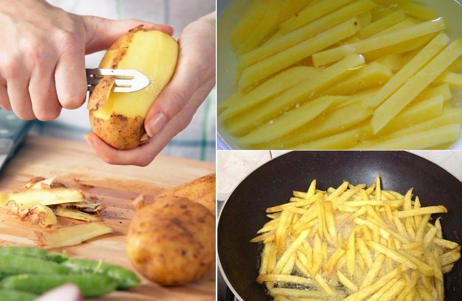 cách làm khoai tây chiên kfc (02)