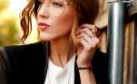 4 nguyên tắc chọn mắt kính thời trang chẳng bao giờ bị lỗi mốt