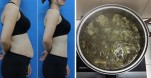 THÁNH LƯỜI cũng giảm 5 cân/tuần với NƯỚC CẦN TÂY