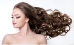 Nhuộm tóc bằng khoai tây cho người bị dị ứng hóa chất