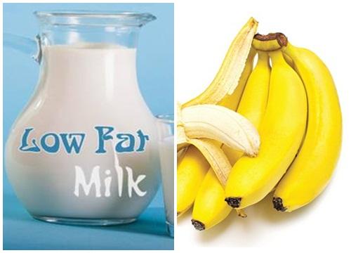 Ăn quả này, sau 1 tuần bạn sẽ giảm ngay 6kg