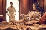20 Sự thật về đàn ông, tình yêu và tình dục - những điều chị em nên biết và hiểu để tránh đổ vỡ