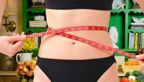 Giảm cân kiểu Nhật – đơn giản mà hiệu quả lại cao