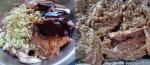 Cách ướp thịt nướng chuẩn vị, thơm ngon vàng rụm, ăn là ghiền