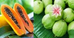 Chấm vitamin C theo cách này vào buổi tối da sẽ sạch mụn đỏ vào sáng ngày hôm sau ngay