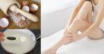 Gom vỏ trứng lại và làm theo cách này ngay, cải thiện chiều cao tốt hơn cả uống sữa