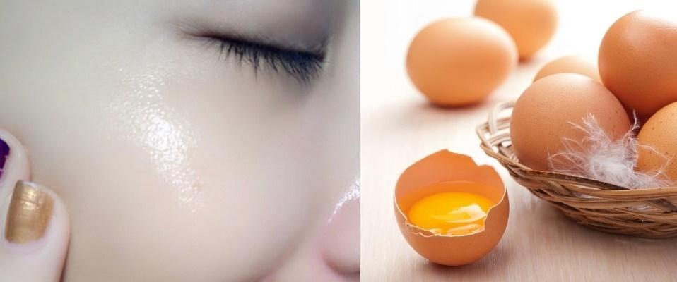Cách làm CĂNG DA MẶT TỰ NHIÊN rất tốt cho da mặt với những bước rất dễ dàng thực hiện
