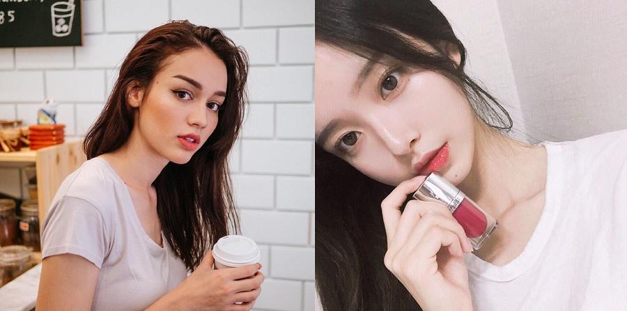 3 xu hướng make up 2017 dự kiến sẽ khiến các cô nàng 'điên đảo'