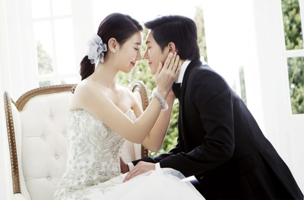 Nhờ bí quyết này, vợ chồng sẽ vẫn hạnh phúc như ngày đầu sau 26 năm chung sống
