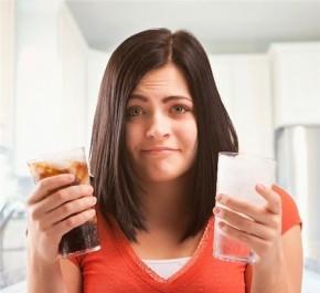 Bỏ ngay thói quen này nếu không muốn tăng cân vùn vụt
