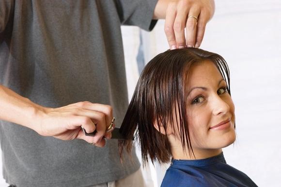 Những điều bạn cần cân nhắc trước khi cắt tóc ngắn kẻo hối không kịp