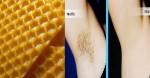 Bí kíp siêu đơn giản giúp lông nách biến mất mà chẳng cần nhíp hay dao cạo