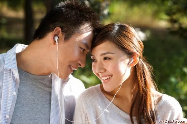 Nếu muốn có cuộc sống hôn nhân hạnh phúc, nhất định bạn phải đọc bài viết này