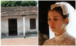 Con dâu khóc không ra tiếng vì phải tổ chức đám cưới trong căn nhà cấp 4 tồi tàn, nhưng khi khách đã về hết thì nhận được món quà không thể ngờ…