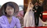 Bỏ người yêu 9 năm để lấy con gái đại gia, nhưng sau đó sốc ngất khi thấy bố mẹ vợ trong ngày cưới!