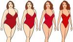 Nước uống giảm cân an toàn: Diệt gọn 4kg và 16cm vòng eo trong 4 ngày