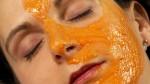 Đắp mặt nạ này mỗi tối, da sáng mịn chỉ sau 1 tuần