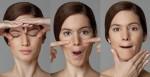 Mỗi ngày làm điều này 30 giây sẽ giúp bạn trẻ ra cả chục tuổi