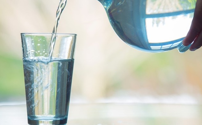 Uống những thứ nước này buổi sáng bạn sẽ già hơn 15 năm so với tuổi và hay ốm đau bệnh tật