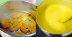 'Thánh gầy' cũng phải tăng 7kg/2 tuần nhờ sữa bí đỏ thơm ngon tự làm