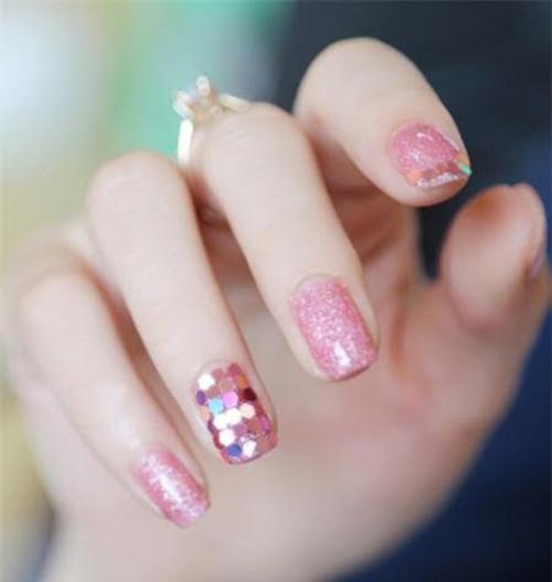 Bảy dáng nail vừa đẹp lại sang dễ dàng hợp rơ tất cả dáng tay phái đẹp