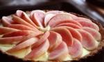 Những thực phẩm ăn vào sẽ cực kích thích ham muốn ở PHỤ NỮ vô cùng