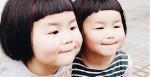 Nếu muốn hạnh phúc bạn hãy sinh 2 con gái, đây là lý do