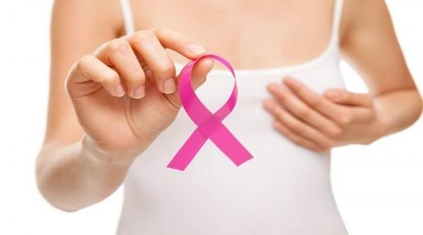 CẢNH BÁO: Mặc áo ngực sai kích cỡ, bạn sẽ 'lãnh' hậu quả khi mắc 7 căn bệnh này
