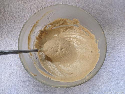 Dùng thế nào để mặt nạ cám gạo giúp da trắng hồng, hết sạch thâm nám?