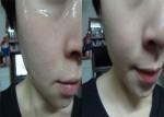 Học phụ nữ Nhật chỉ thoa 3 giọt này mỗi tối để có làn da căng bóng, trắng mịn như em bé dù đã quá 40 tuổi