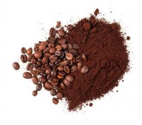 Bạn gái sẽ tiếc hùi hụi nếu không biết đến bí kíp nhuộm tóc màu siêu hot bằng cà phê này!