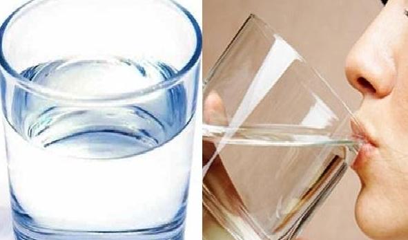 Bác sĩ tư vấn: Uống nước theo cách này tốt gấp trăm lần nhân sâm, thuốc bổ