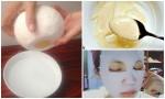 Nhúng mặt nạ giấy vào nước dừa, đắp lên mặt 5 phút, bạn sẽ 'hốt hoảng' với kết quả nhận được ngay sau đó