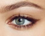 6 bí kíp vàng giúp bạn dễ dàng có được đôi mắt đẹp hút hồn mọi chàng trai