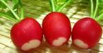 Top 5 loại quả càng ăn da càng ẩm, mướt mịn thích hợp cho mùa hè này