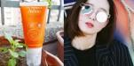 Top 10 kem chống nắng cho da mặt không gây bết dính, đáng mua nhất hè năm nay